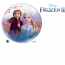 Disney Frozen 2 Bubble Balloon | Free Delivery